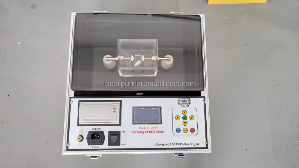 Petroleum Lab Measuring Instrument Devices For Viscosity