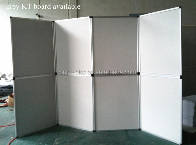 Customade 8 Unids Bordo Kt Marco De Aluminio 60cmw * 90cmh Barato ...