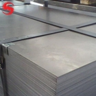 High quality astm a572 gr.50 / q345b hot rolled steel plate!carbon structural iron sheet prime supplier