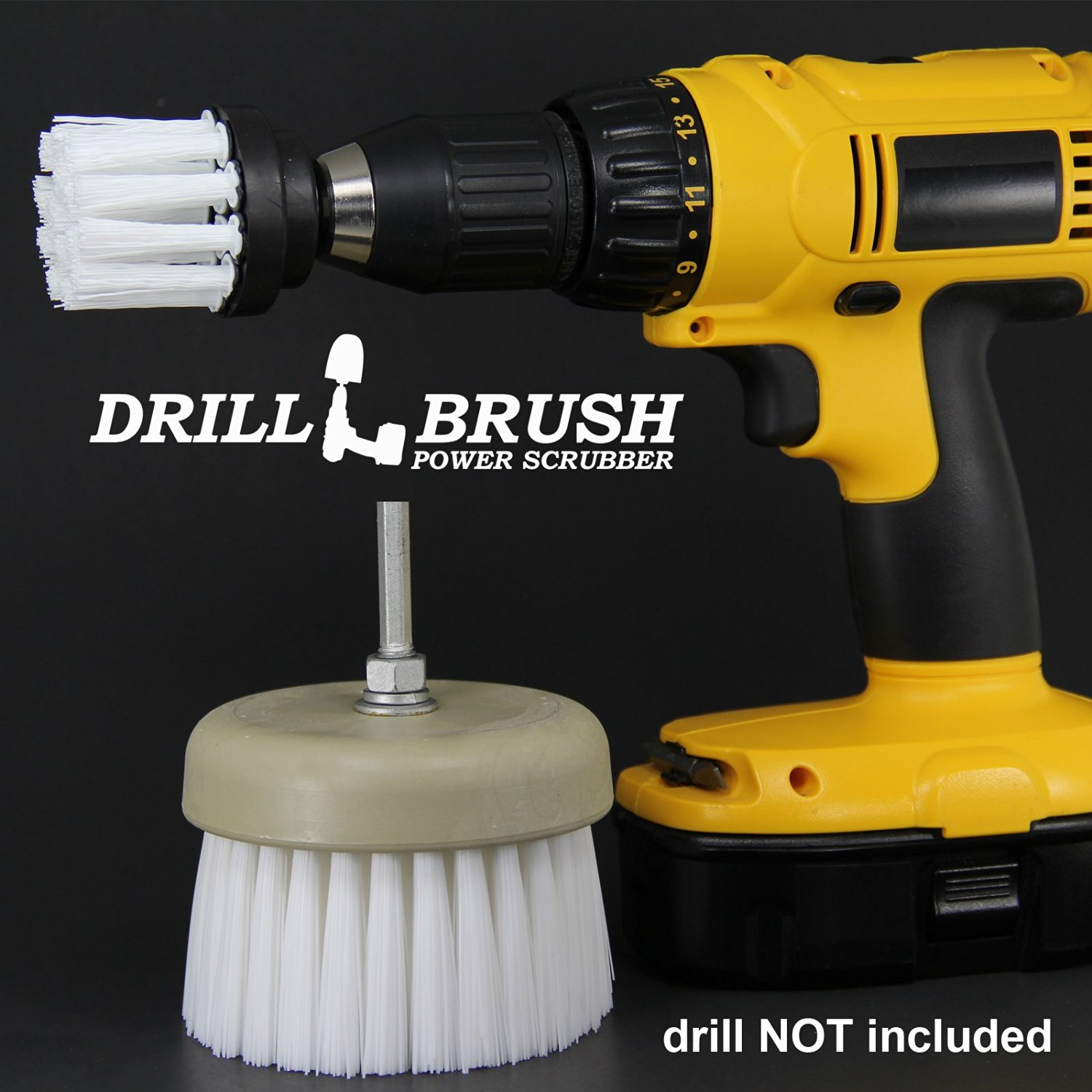 cheap wire brush for drill find wire brush for drill deals on line