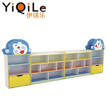 Moden Kindermöbelkindergaten Möbelkindergarten Für Verkauf Buy