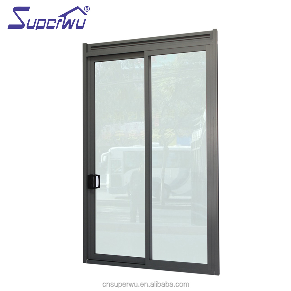 Insulated Interior Doors Wholesale, Door Suppliers   Alibaba