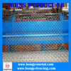 Anping Best Price Used Chain Link Fence(28 years' factory)