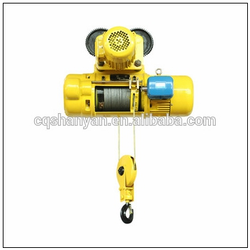 High speed hydraulic electric winch for truck buy for High speed hydraulic motors for sale