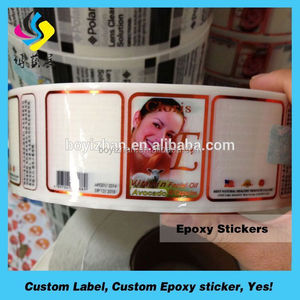 heavy duty adhesive labels extra strong adhesive labels