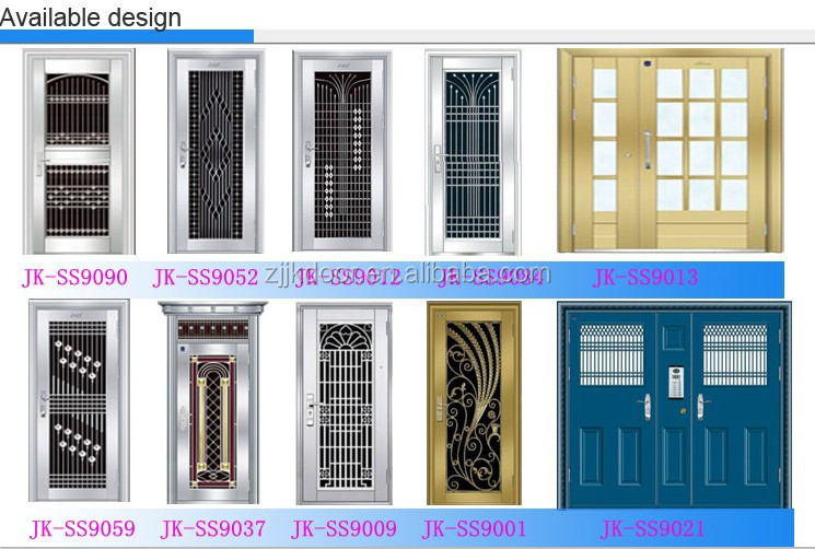 Indian Home Window Grill Design. Wood Windows Wood Window Grill ...