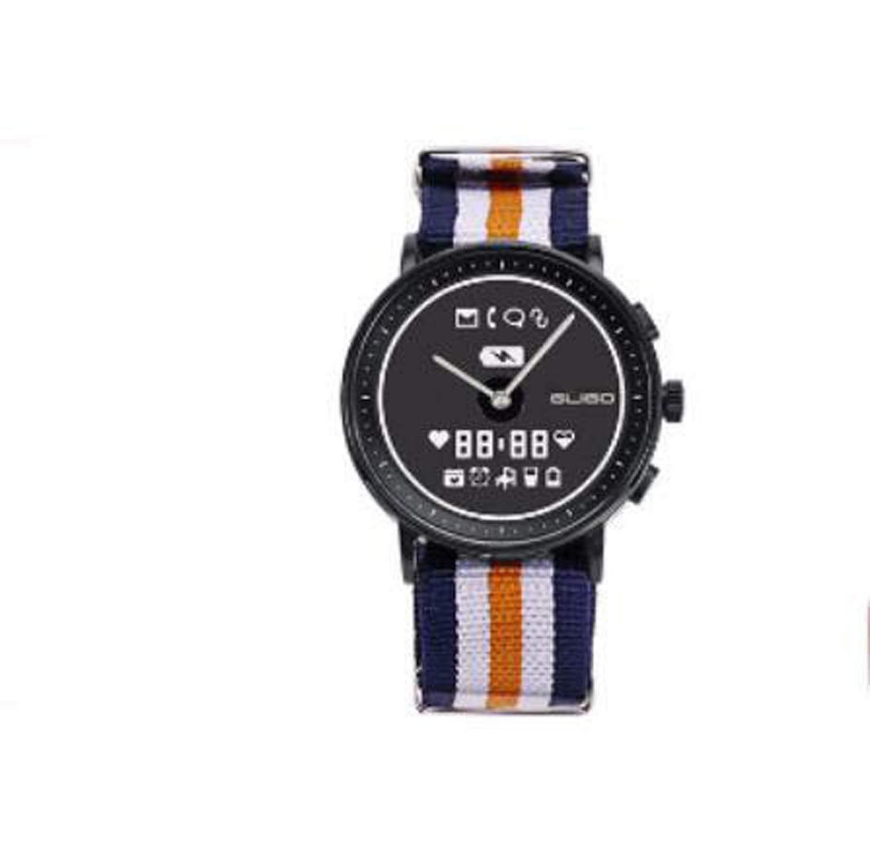 Cheap Smart Health Watch Manual, find Smart Health Watch
