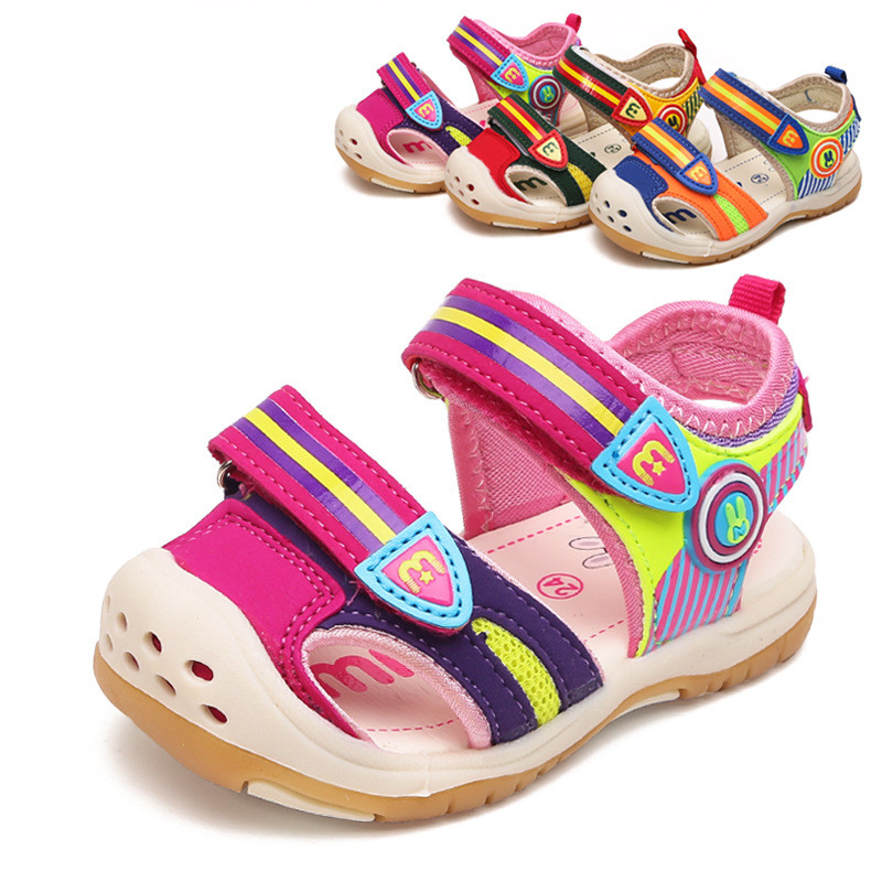 Shop Target for Girls' Shoes you will love at great low prices. Spend $35+ or use your REDcard & get free 2-day shipping on most items or same-day pick-up in store.
