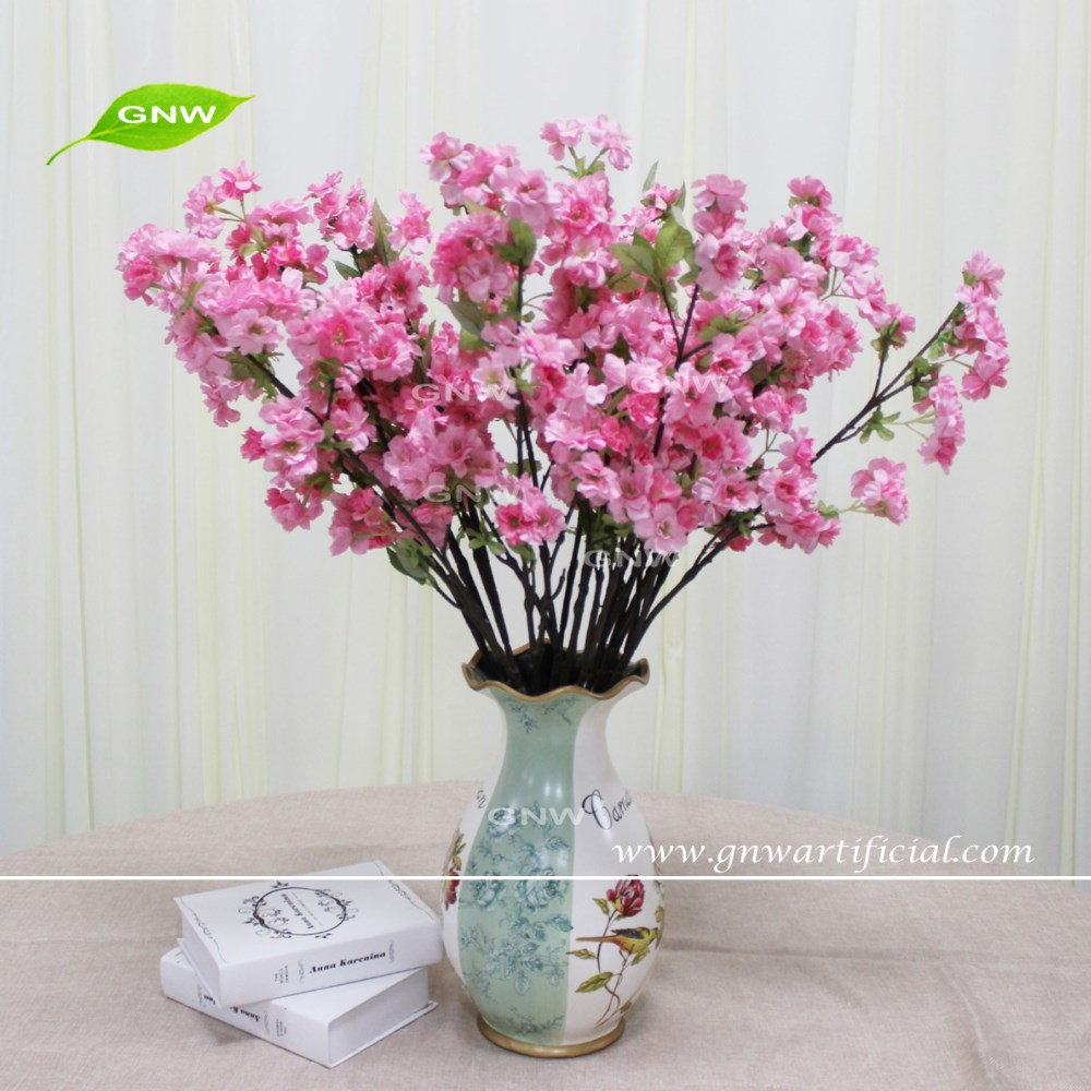 Gnw blb ch1605019 01 chinese supplier cheap wholesale artificial gnw blb ch1605019 01 chinese supplier cheap wholesale artificial silk flowers wedding decoration red izmirmasajfo Choice Image