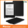 Kindle Case Book Style For Amazon Kindle Fire Cases And Covers