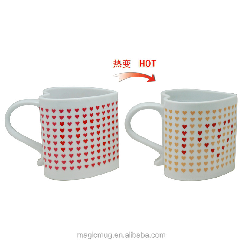 High Grade White Porcelain Hot Selling Promotional Items For Nescafe Coffee Cup