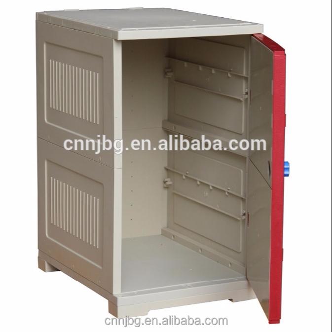 https://sc01.alicdn.com/kf/HTB1ZK4mbDlYBeNjSszcq6zwhFXae/cheap-abs-plastic-locker-apartment-storage-lockers.jpg