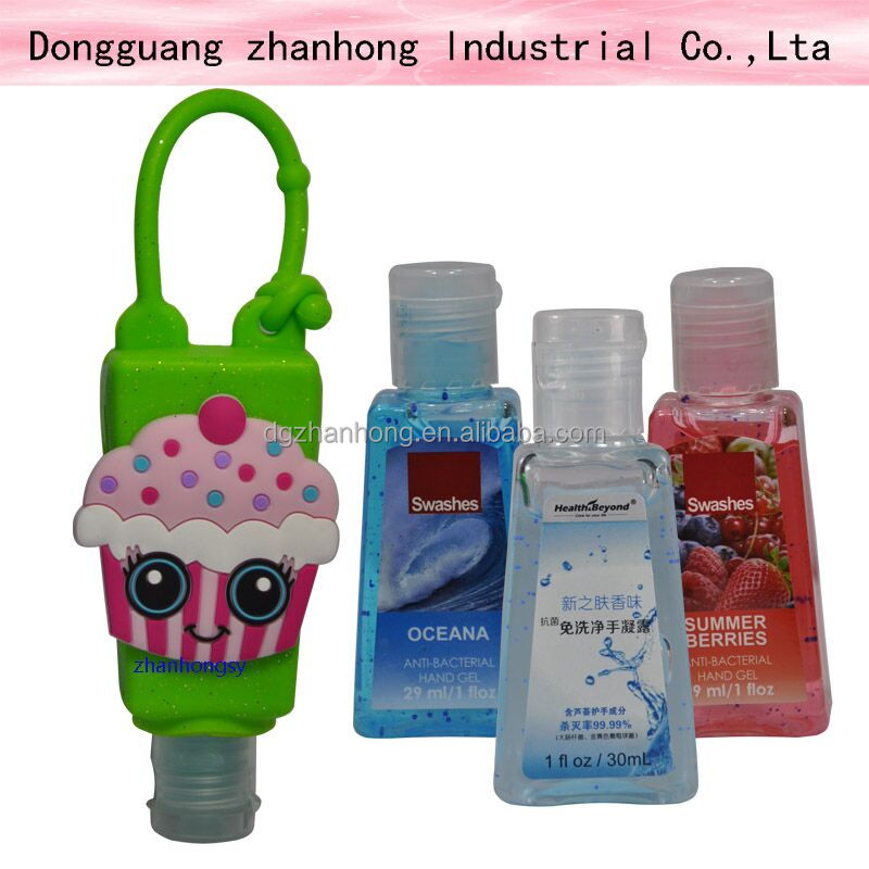 High quality durable free gift sample perfumes