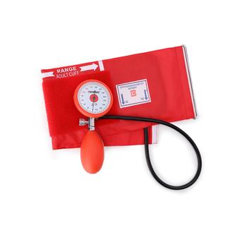 El único factor más esencial es recomendable descubrir sobre Que es la hipertensión