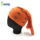 multifunctional headwear neck printed custom wholesale cheap fashion bandana
