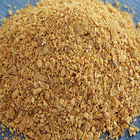 NON-GMO Bulk Soybean Meal for Animals Soymeal for Animal Feed