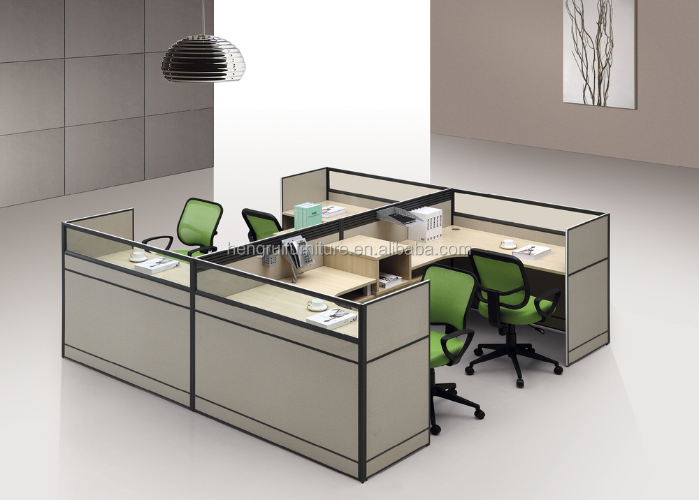 guangdong furniture cheap price call center cubicles modern office cubicles cheap office cubicles