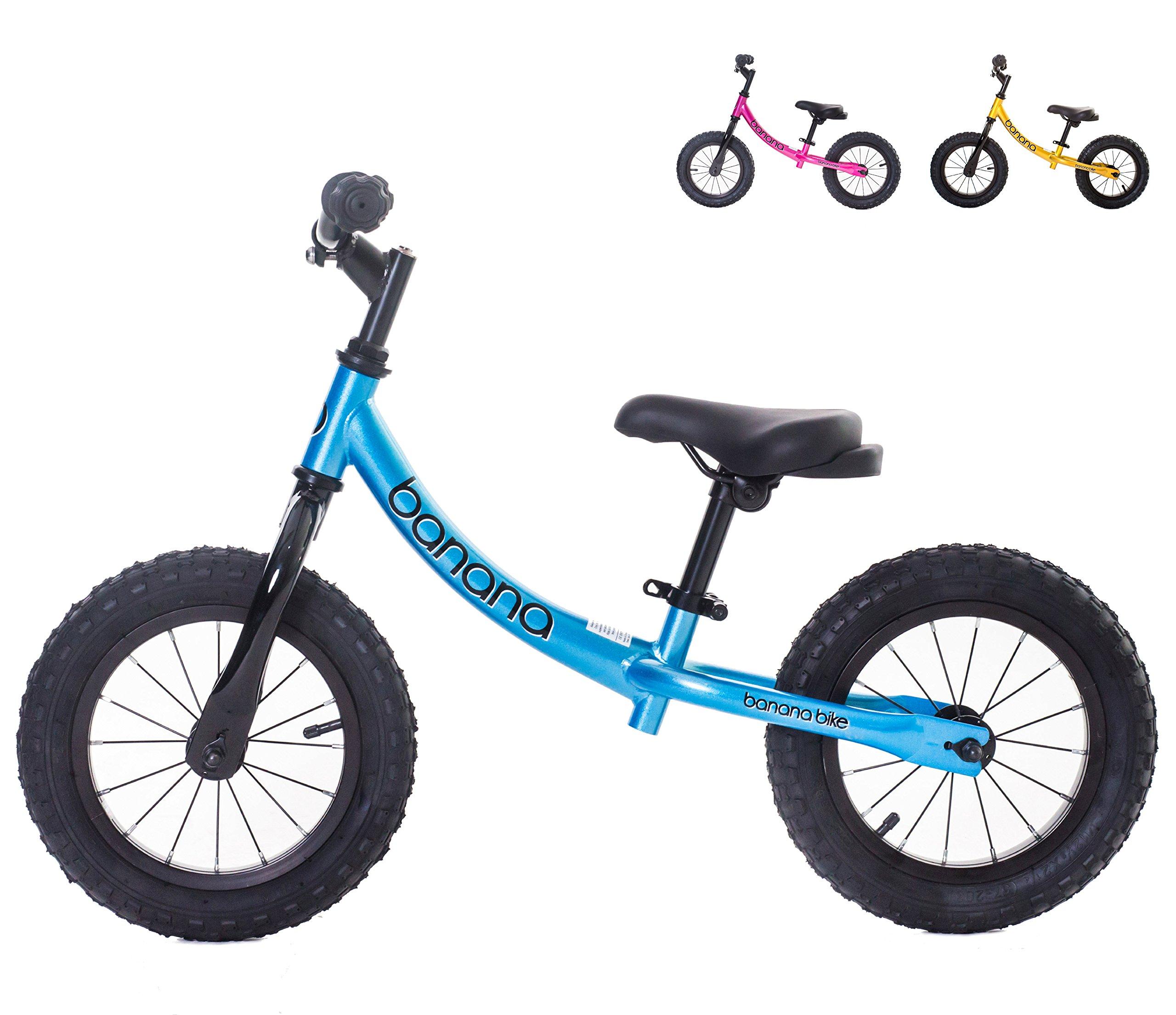 04011c90a24 Buy Banana Bike GT - Balance Bike for Kids in Cheap Price on Alibaba.com
