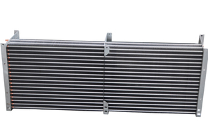 Stainless Steel Evaporator Coil Supplieranufacturers At Alibaba