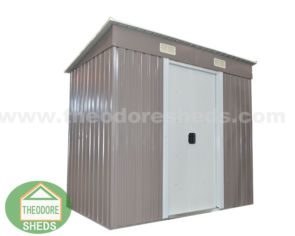 diy shed storage diy shed storage suppliers and manufacturers at alibabacom