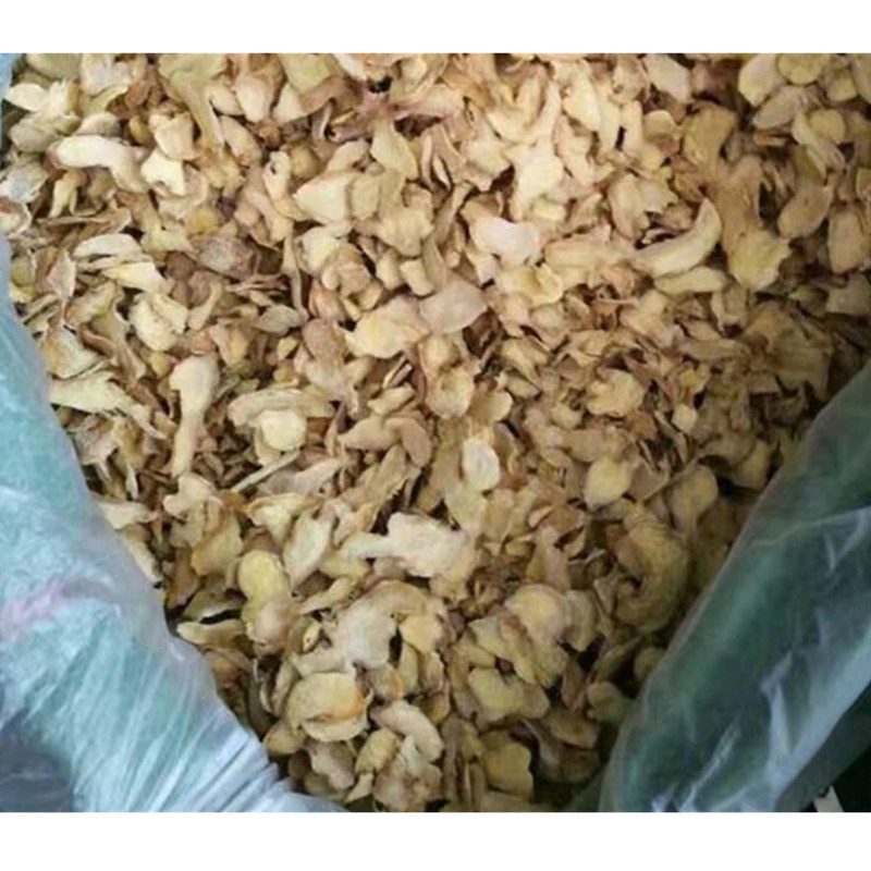 Factory direct sale dried ginger 2012 for family