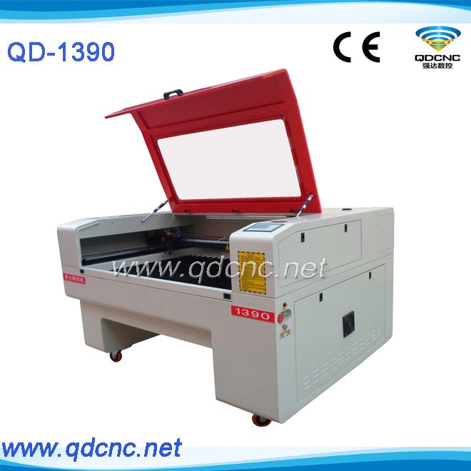 laser wood cutter machine