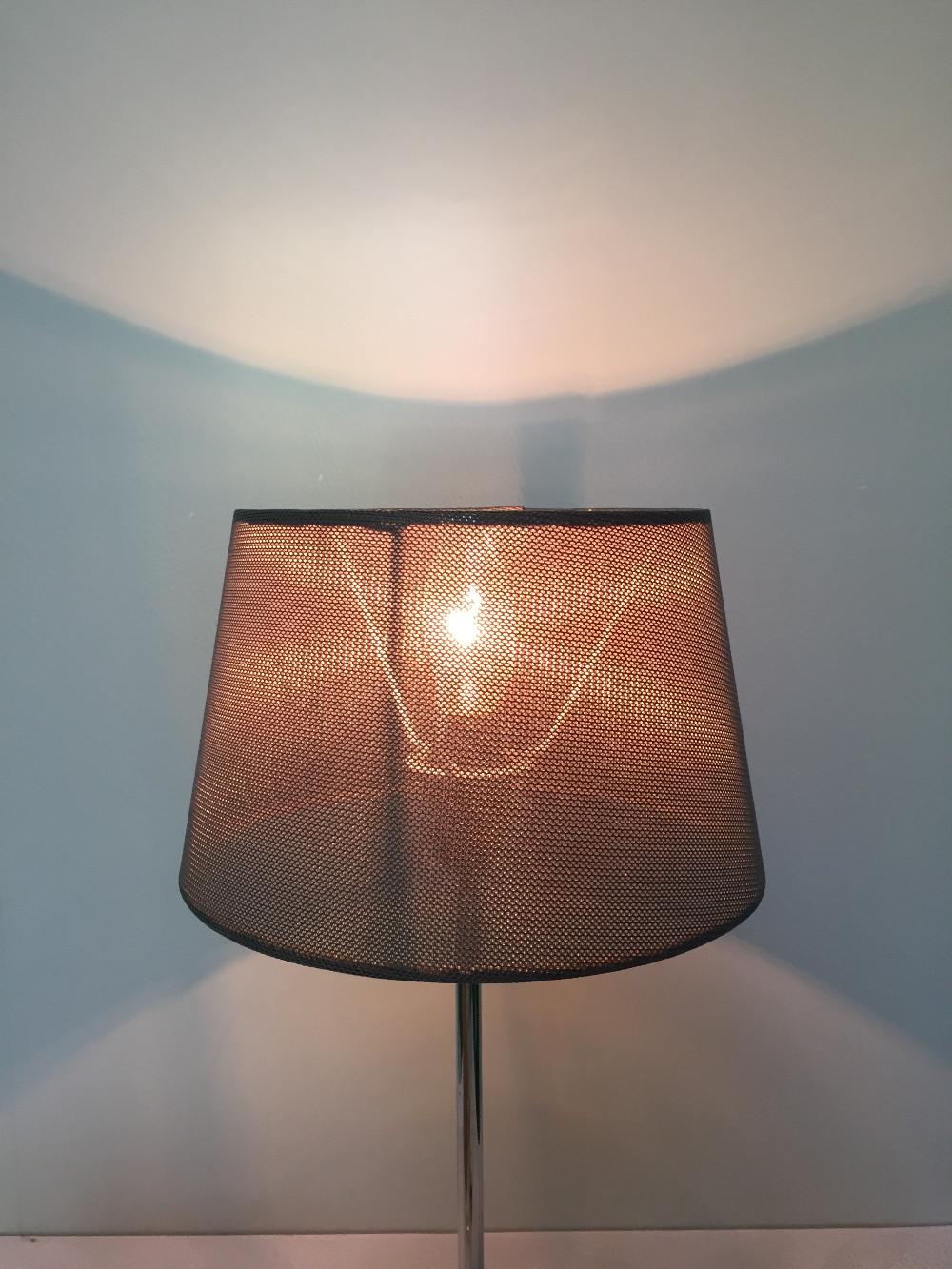En Gros Pas Cher Tissu Abat Jour De Table En Plastique Cone Abat Jour Pour Film Plafonnier Lampe De Table Abat Jour Buy Abat Jour En Plastique Cone
