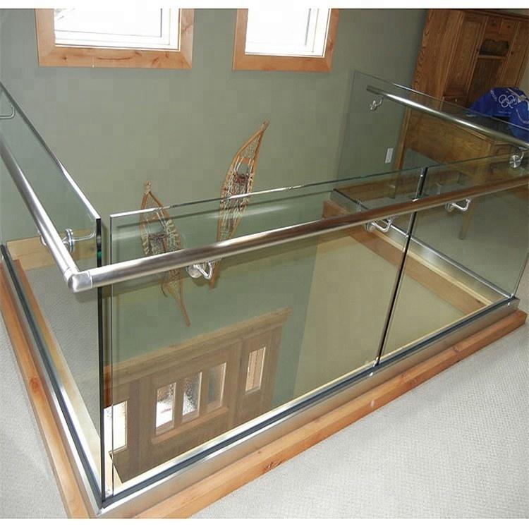 Venta Al Por Mayor Barandales Para Balcon En Aluminio Compre