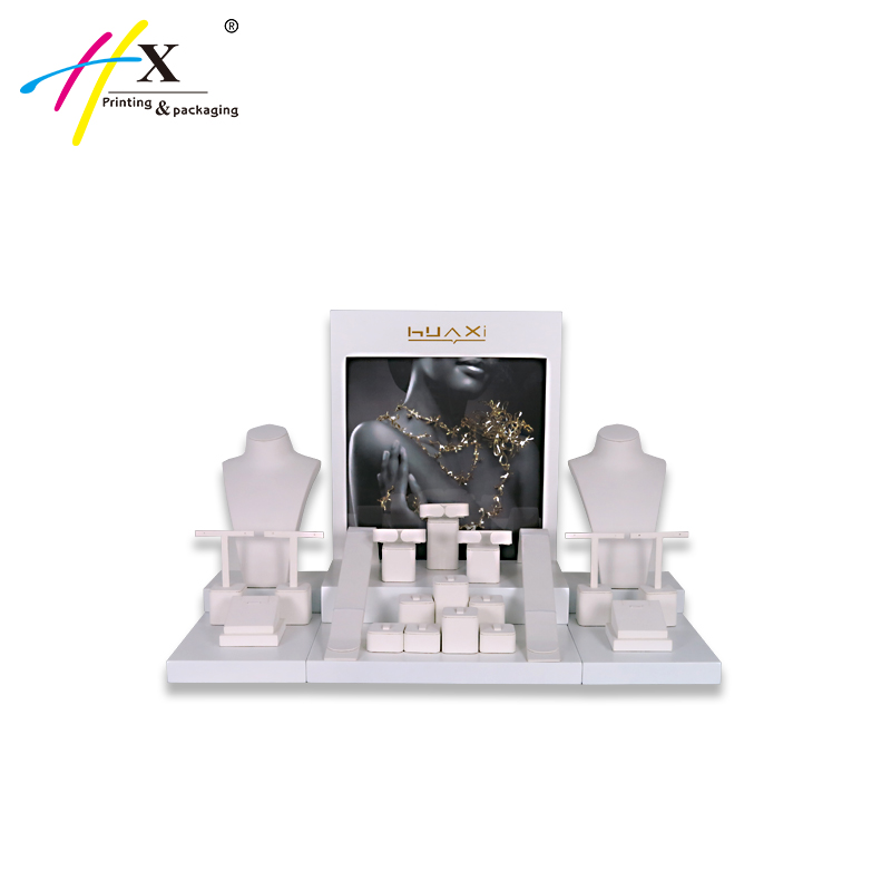 Jewelry Display Stand Manufacturers Jewelry Display Stand Enchanting Jewelry Display Stand Manufacturers