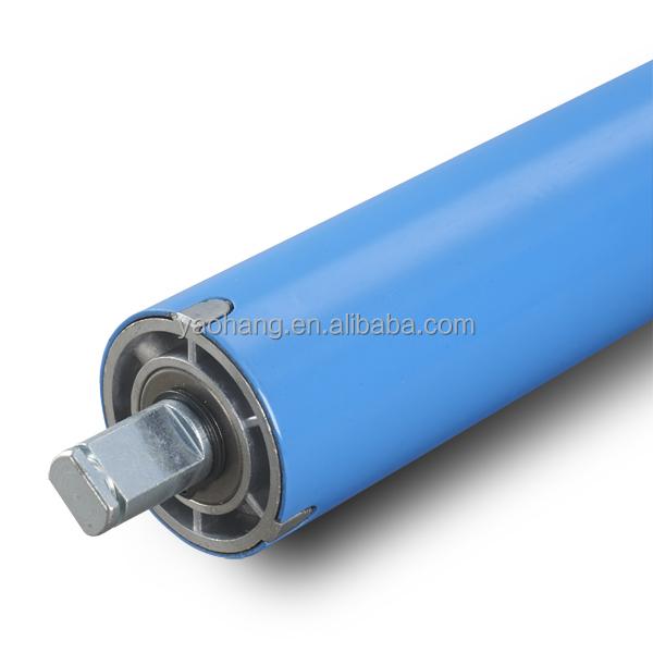 Electric Brushless Shutter Door 12 Volt Electric Motors