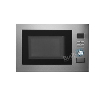 Built In Microwave Oven 25l