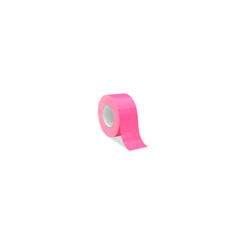 USA and European markets waterproof Pink cheap Duct Tape