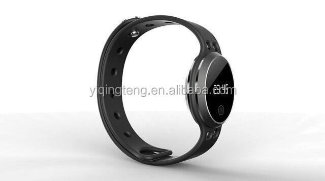 Good quality smart sports health bracelet