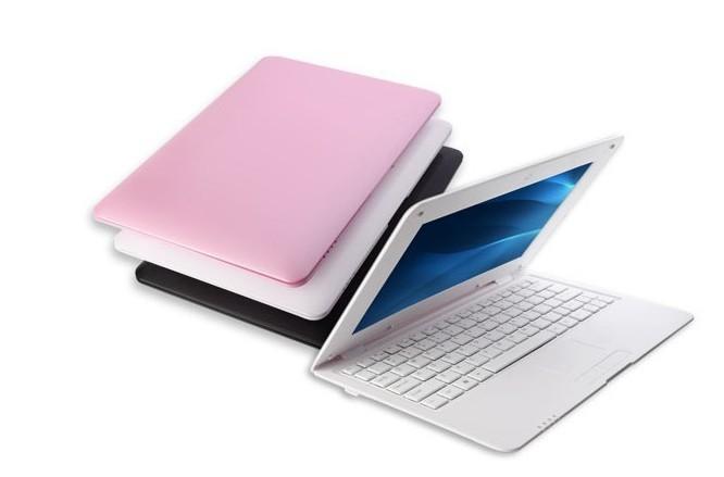 Bunte Chinesische Mini Laptop Netbook 10 Zoll Gunstige Laptop