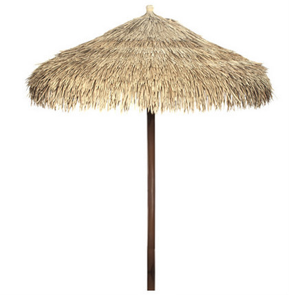 bali umbrella straw beach umbrella straw umbrella buy bali umbrella straw beach umbrella straw. Black Bedroom Furniture Sets. Home Design Ideas
