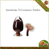 Red mushroom Extract health supplement (triterpene powder)