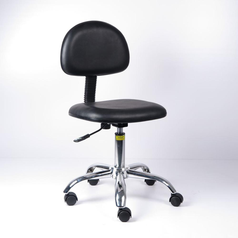 Factory ESD Chair