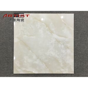 Discontinued Tile Lowes Floor Tiles For Bathrooms Supplieranufacturers At Alibaba