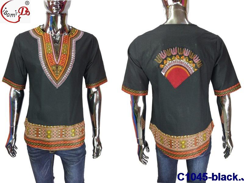 grossiste chemise africaine pour homme acheter les meilleurs chemise africaine pour homme lots. Black Bedroom Furniture Sets. Home Design Ideas