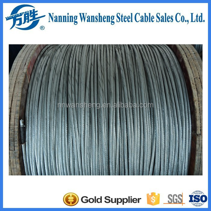 Stay Earth Wire, Stay Earth Wire Suppliers and Manufacturers at ...