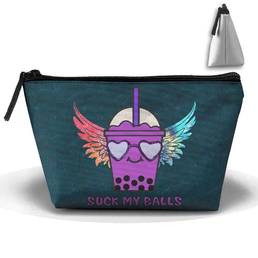 Cheap Balls Tea Bag, find Balls Tea Bag deals on line at Alibaba.com