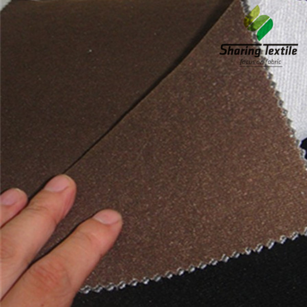 High Quality Velour Car Seat Cover Fabric/Velour Auto Seat Cover Fabric/Velour Car Upholstery Fabric