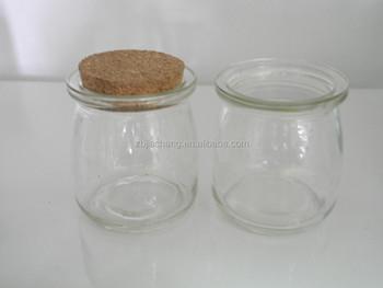 Ronde Glazen Pot.Ronde Glazen Pot Kurk Deksel Voor Pudding Buy Glazen Pot Kurk Deksel Glazen Pot Kurk Deksel Voor Pudding Product On Alibaba Com