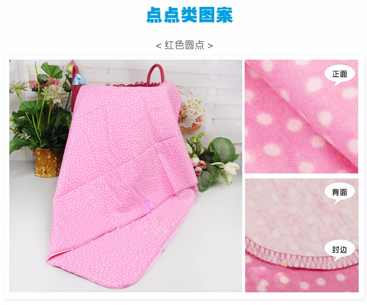 100% cotton infant clothes gift box design high quality wholesale 4 in 1 set fleece baby blanket