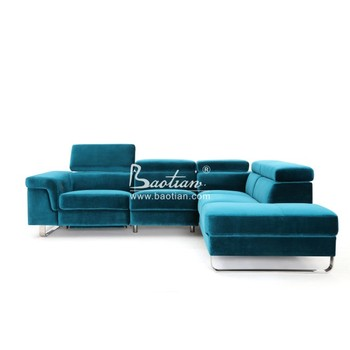Awesome Simple Design Black Sectional Recliner Leather Corner Sofa With Foot Stool Buy Sofa Recliner Leather Recliner Sofa Modern L Shape Recliner Sofasofa Cjindustries Chair Design For Home Cjindustriesco