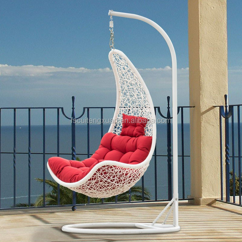 interior funiture exterior muebles de rattan mimbre mecedora para la venta colgante oscilacin de interior sillas