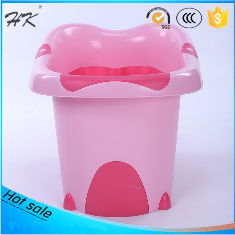 infant travel inflatable bath tub hot sale plastic baby bath tub buy porcel. Black Bedroom Furniture Sets. Home Design Ideas