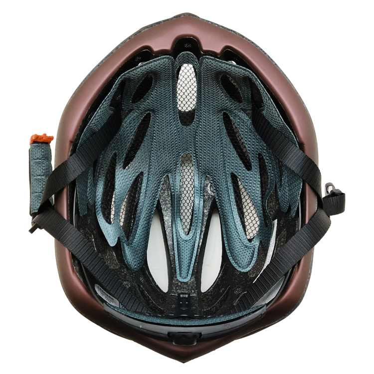 High Quality Mountain Bike Helmet 11