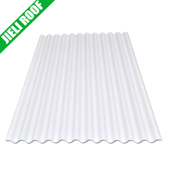 High Quality Plastic Shingle Roof Buy Plastic Shingle