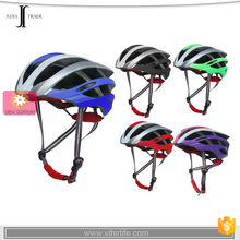 JUJIA-626175 ladies helmet